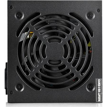 Sursa Deepcool DE430  Black