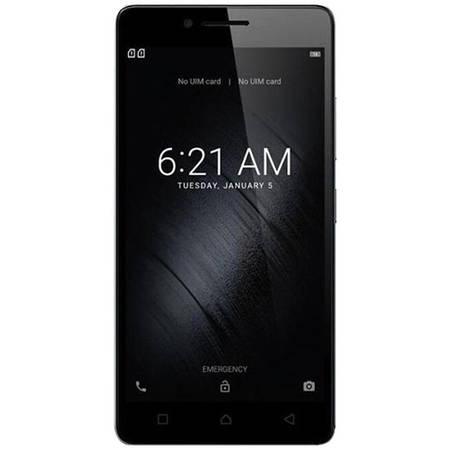 Smartphone Lenovo K10 8GB Dual Sim 4G White