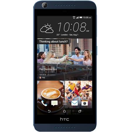 Smartphone HTC Desire 626 16GB Dual Sim 4G Blue