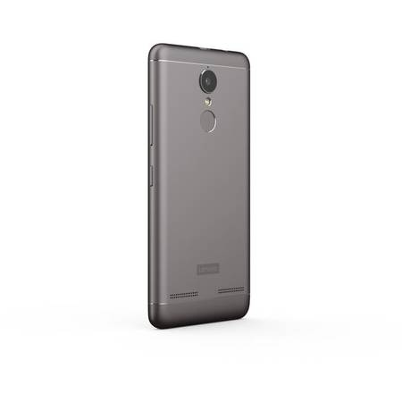 Smartphone Lenovo Vibe K6 Power Dual Sim 16GB 4G Grey