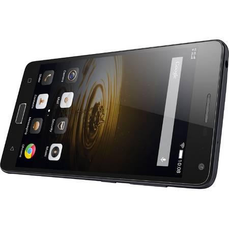 Smartphone Lenovo Vibe P1 PRO Dual Sim 32GB 4G Grey