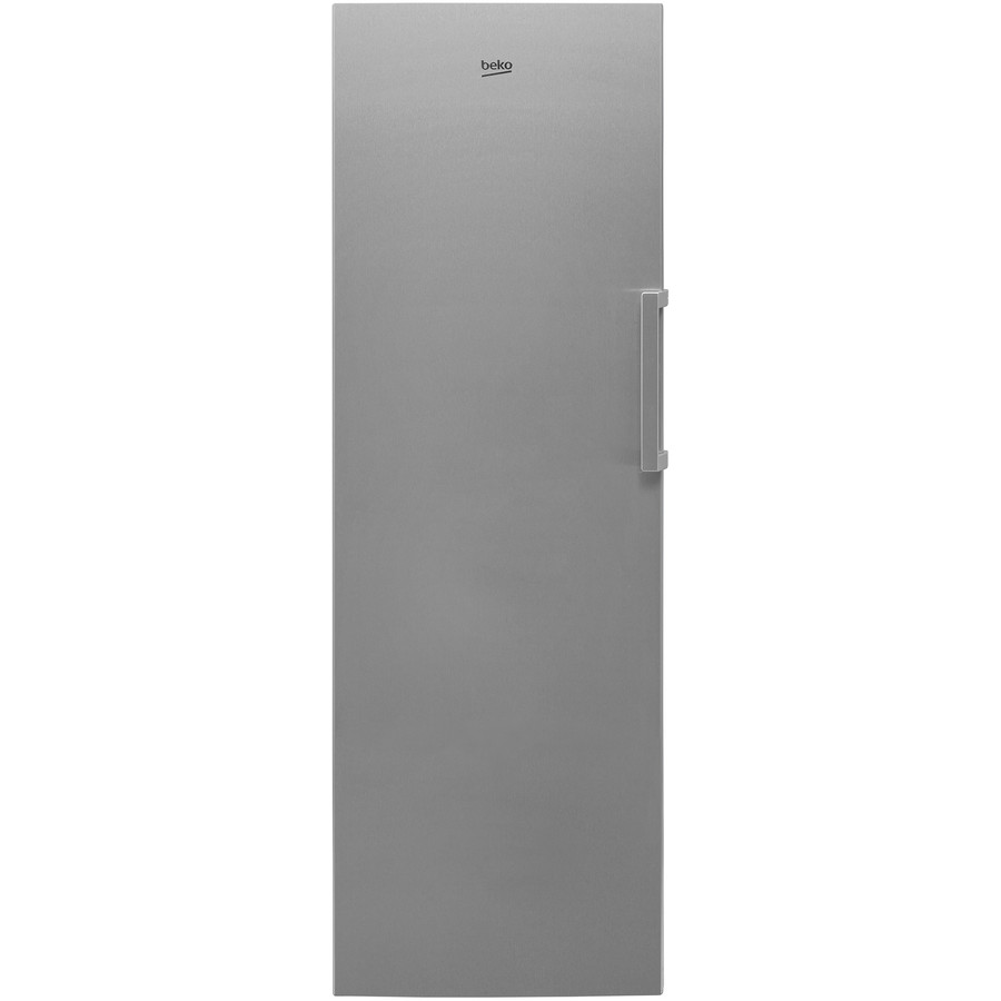 Congelator RFNA312K21XP 277 l 6 sertare Clasa A+ NoFrost Inox antiamprenta thumbnail