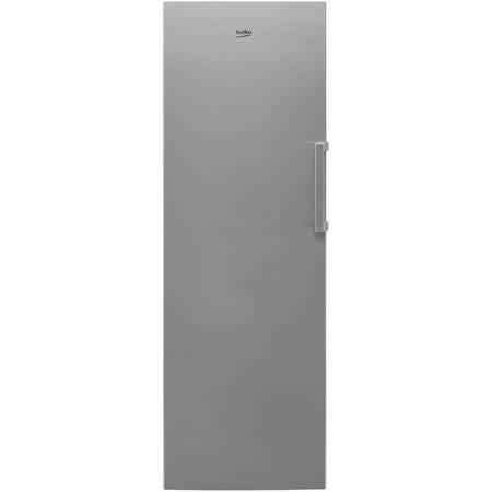 Congelator Beko RFNA312K21XP 277 l 6 sertare Clasa A+ NoFrost Inox antiamprenta