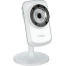 DCS-933L/E Day Night Wi-Fi Camera