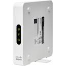 WAP131-E-K9-EU Dual Radio White
