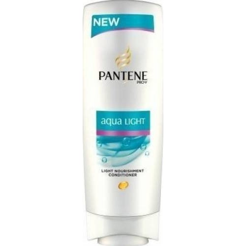 Balsam Aqua Light 200ml thumbnail
