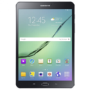 Galaxy Tab S2 VE T719  8 inch Octa-Core 1.8 GHz 3GB RAM 32GB 4G Black