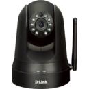 DCS-5009L/E Wi-Fi