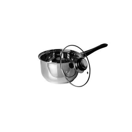 Cratita VANORA VN-MSF-3020-1 Primo 1.4 litri Inox + Capac