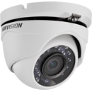 Camera supraveghere Hikvision DS-2CE56C0T-IRM2.8
