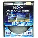 UV-HMC Pro1 DIGITAL 37mm