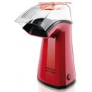 PopNCorn 1100 W Red