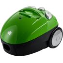 Compact Green cu sac