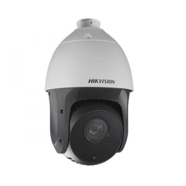 Camera Supraveghere Ds-2de5220iw-ae Camera Ip Ptz Dome