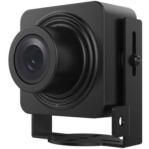 Camera Supraveghere Ds-2cd2d14wd Wdr Mini  Network Camera 1.0mp