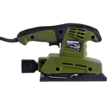 Polizor ASV001 180W 10000 rpm Verde thumbnail