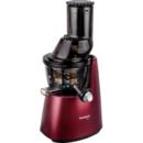 Presare la rece C9500 240W Capacitate 400 ml Rosu