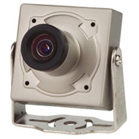 Camera supraveghere JK907 1/3inchColor CCD thumbnail