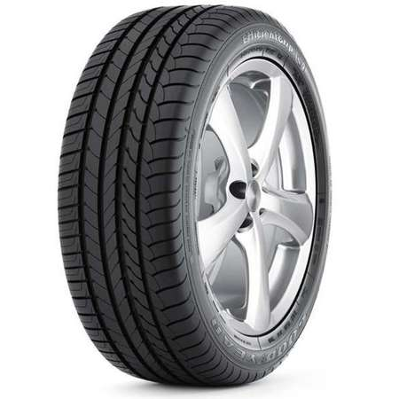 Anvelopa vara Goodyear 205/55R16 91V Efficientgrip Performance
