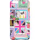 IPAC-C3-LOVELDN-I6 Love London pentru APPLE iPhone 6, iPhone 6S