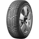 G-grip All Season 2 195/65R15 91H MS