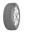 Anvelopa Vara Goodyear Efficientgrip Performance 205/55R16 91W AO