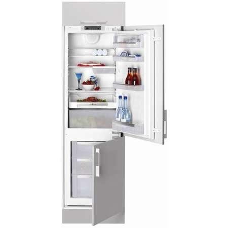 Combina frigorifica Teka CI2 350 NF Clasa A+ 237 l Congelator No Frost