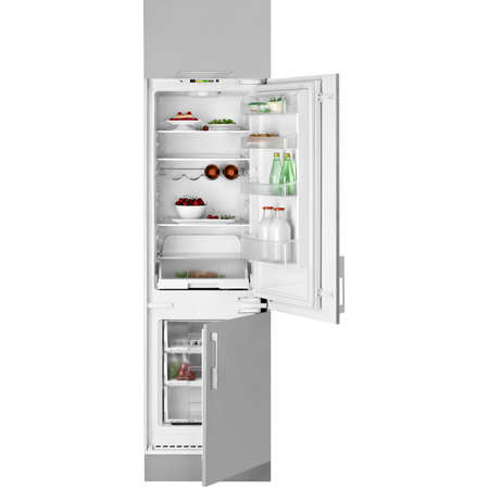 Combina frigorifica Teka CI 342 216 l Clasa A+ Alb