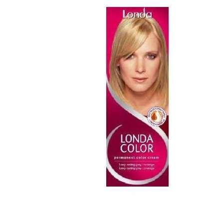 Vopsea Par Londacolor 17 Blond Deschis Itgalaxyro