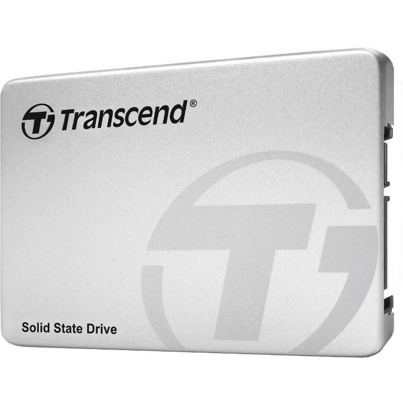 SSD 230 Series 128GB SATA-III 2.5 inch Aluminum thumbnail