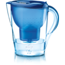 Marella Cool 2.4 l albastra