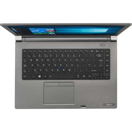 Laptop Toshiba Tecra A40-C-1DF 14 inch Full HD Intel Core i5-6200U 8GB DDR3 256GB SSD Windows 10 Pro
