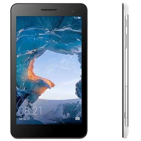"Tableta Huawei MediaPad T2 Baggio 7"" 8GB LTE Silver"