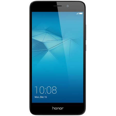 Smartphone Honor 7 Lite 16GB Dual Sim 4G Grey