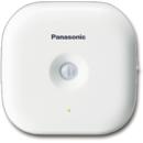 Senzor de miscare Panasonic KX-HNS102FXW Alb