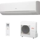 Aparat de aer conditionat Fujitsu ASYG30LMTA Inverter 30000BTU A++ Alb