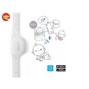 Termometru inteligent pentru monitorizare bebelus/copil Daga BT - 125