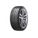 S Fit Eq Lk01 195/50R15 82V IN