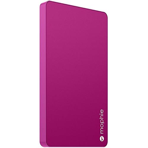 Baterie externa Powerstation Mini 3000 mAh Pink thumbnail