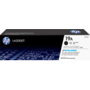 Consumabil Hewlett Packard Drum Unit HP 19A 12000 Negru