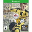 FIFA 17 Xbox One Voucher