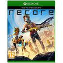 Joc consola Microsoft ReCore Xbox One