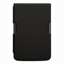 Magneto black pentru PocketBook Ultra