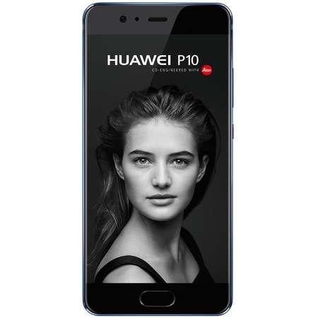 Smartphone Huawei P10 64GB Dual Sim 4G Blue
