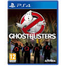 Joc consola Activision Ghostbusters PS4