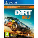 Joc consola Codemasters Dirt Rally Legend Edition PS4