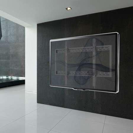 Suport TV Reflecta PLANO Flat 100-9060