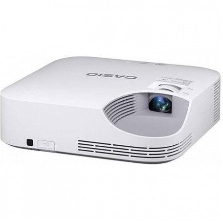 Videoproiector XJ-V2-EJ DLP XGA Alb thumbnail