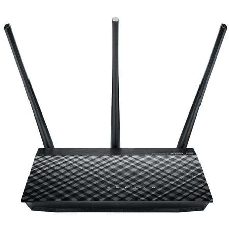 Router wireless Asus RT-AC53