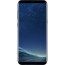 Smartphone Samsung Galaxy S8 Plus 64GB 4G Midnight Black